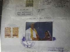 शादी के नाम पर सौतेली मां ने नाबालिग बेटी को साढ़े छह लाख में बेच डाला
