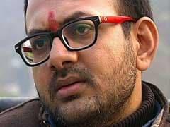 'दुखी दलित' का सुख किसमें है...सदगति या अस्तित्व में?