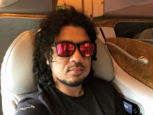 Papon Likes Exploring Different Genres. This is How Social Media Helps