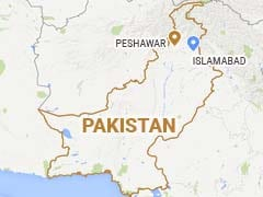 पाकिस्तान में बारात ले जा रहा वाहन बाढ़ की चपेट में आया, 20 की मौत
