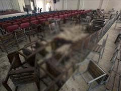 Peshawar School Massacre Mastermind Killed In US Drone Strike