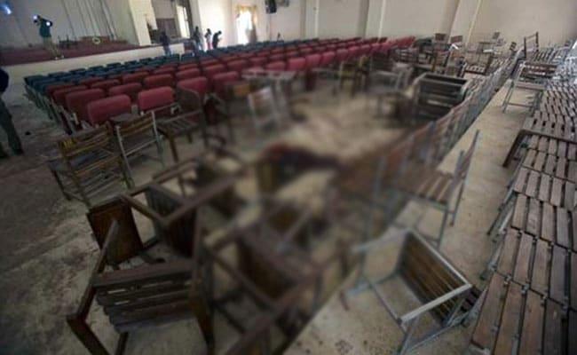 पाकिस्तान : पेशावर स्कूल के नरसंहार का मास्टरमाइंड अमेरिकी ड्रोन हमले में मारा गया