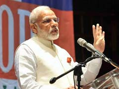No Ball! If I Don't Speak Of Cricket In Durban, Says PM Modi: 10 Updates