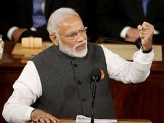 US Criticises PM Modi On Pace Of Reforms, Questions GDP Data