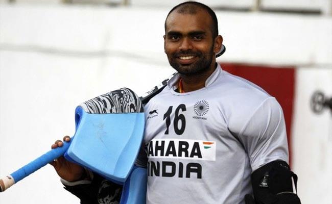 अजलन शाह कप: भारतीय हॉकी टीम को बड़ा झटका, कप्तान श्रीजेश चोट के कारण टूर्नामेंट से बाहर...