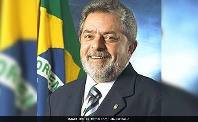 Image result for Luiz Inacio Lula da Silva,, photos