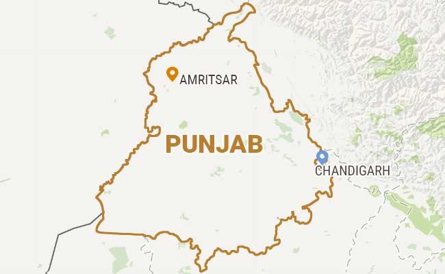 भारत-पाक सीमा पर 4.6 तीव्रता का भूकंप, अमृतसर में भी महसूस किए गए झटके