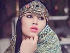 Before She Was Murdered By Her Brother In An Apparent 'Honor Killing,' Who Was Qandeel Baloch?