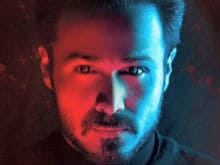 <i>Raaz Reboot</i> First Poster Reflects Fear, Mystery