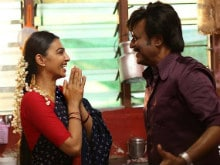 <I>Kabali</i> Heroine Radhika Apte on How Rajinikanth Bowled Her Over