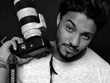 Bollywood? Naah. Raftaar Wants to Debut in South Indian Film