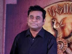 Nothing is Impossible, A R Rahman Tells Team India in Inspiring Note