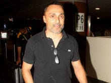 Rahul Bose, Obsessed With <i>Poorna</i>, Went Into Isolation for the Film