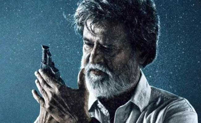 High Court Seeks To Know Action Taken On Exorbitant Ticket Prices For Kabali