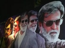 <I>Kabali</i>, First Day First Show: Chennai Watched at 5 AM. What Fans Said