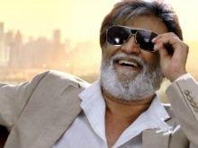 <i>Kabali</i> Fever: How Fans Are Preparing For Rajinikanth's Film