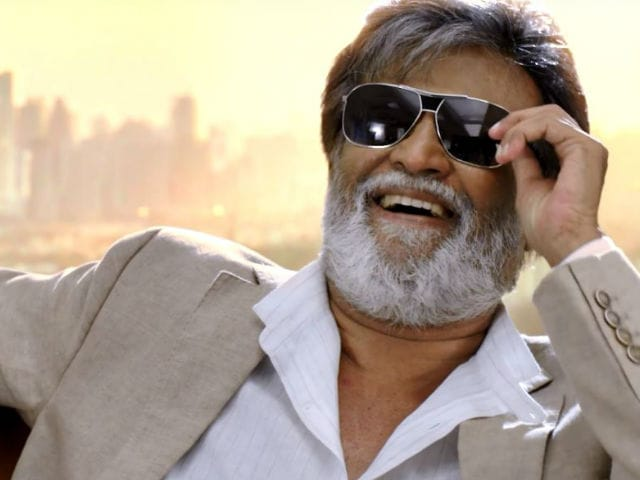 Kabali Fever: How Fans Are Preparing For Rajinikanth's Film