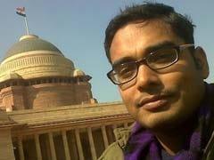 आईआईटी, कानपुर : अपनों पर रहम और छात्रों पर सितम