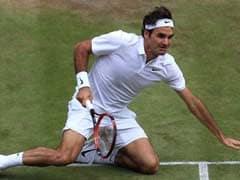 रियो ओलिंपिक : एक के बाद एक हट रहे दिग्गज टेनिस खिलाड़ी, रौनक पड़ सकती है फीकी