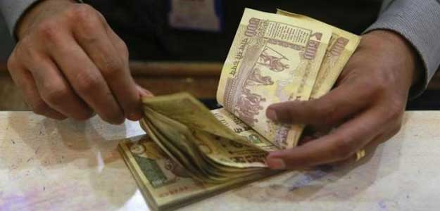 47% Of Working Indians Not Saving For Retirement: Survey