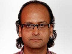 भारत मानसिक रोगियों और विकारों का गढ़