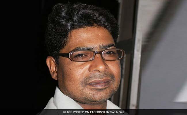 पाकिस्तान के हिंदू पत्रकार का आरोप, ऑफिस में अलग बर्तन इस्तेमाल करने के लिए दबाव डाला गया