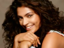 <I>Mirzya</i> Actress Saiyami Kher's Next Film With Mani Ratnam Delayed