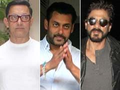 Bollywood Quiz: साल 2018 में आपकी नजर में कौन-सी फिल्म, एक्टर व एक्ट्रेस रहे फ्लॉप या हिट?