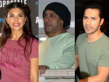 What Salman Khan's Friends and Family Have to Say About Acquittal