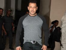 People Misuse Freedom of Expression on Internet, Says Salman Khan