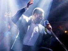 Salman Khan's <i>Sultan Dialoguebaazi</i>: 10 Blockbuster Lines
