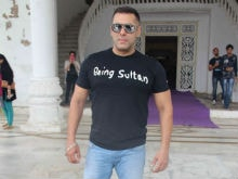 Salman Khan Said This When He Was Asked About His Rape Remark