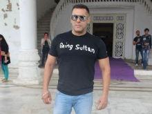 रेप विक्टिम विवाद पर सलमान खान ने तोड़ी चुप्पी, कहा- तय कीजिए मुझसे चाहते क्या हैं