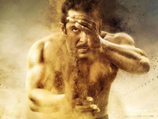 Salman Khan's Sultan Destroys Box Office, Makes Fastest 200 Cr