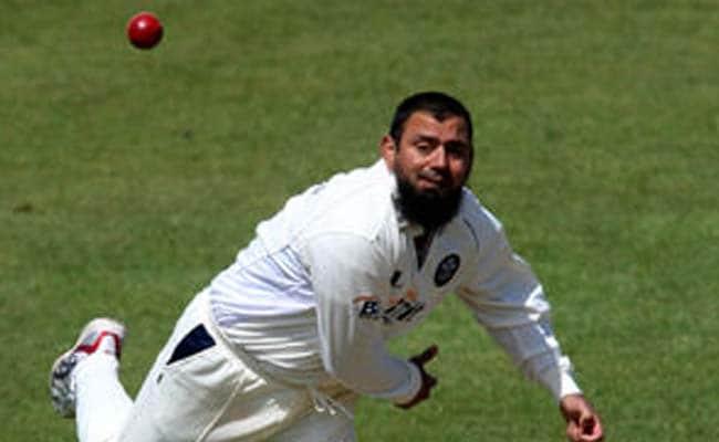 सक़लैन मुश्ताक बने इंग्लैंड क्रिकेट टीम के गेंदबाज़ी कोच, दो साल के लिए किया अनुबंध
