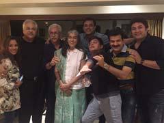 'Yay, Whoopie!' <i>Sarabhai Vs Sarabhai</i> to Return as Web-Series Soon