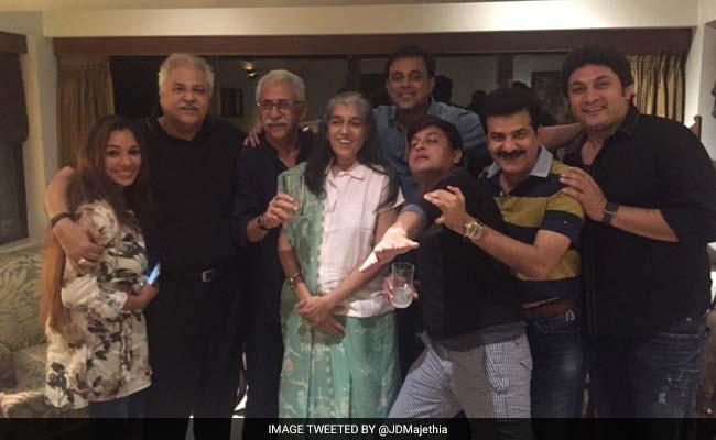 'Yay, Whoopie!' Sarabhai Vs Sarabhai to Return as Web-Series Soon