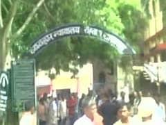 1 Killed In Blast Outside Court In Bihar's Sasaram