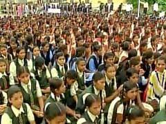 Shaken By Maharashtra Teen's Fatal Gang-Rape, Girls Reportedly Skip School