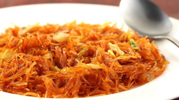Must see Breakfast Eid Al-Fitr Feast - seviyan-625_625x350_41467787202  HD_92237 .jpg