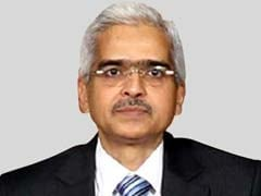 Government Appoints Shaktikanta Das As RBI Governor: Here's What Experts Say