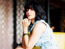 Shruti Haasan Reportedly Plays a Journalist in <I>Singam 3</i>