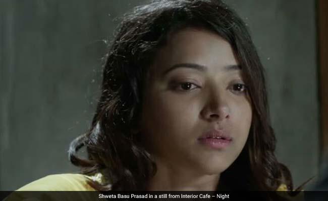 श्वेता बसु प्रसाद की वापसी, बेहद खूबसूरत शॉर्ट फिल्म में नसीरुद्दीन शाह के साथ दिखीं