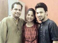 दिल्ली : सलाहकार के पद पर नियुक्त सत्येंद्र जैन की बेटी ने विवाद के बाद दिया इस्तीफा