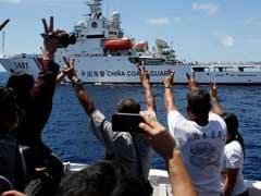चीन अब दक्षिणी चीन सागर के जरिए अपनी परमाणु महत्वाकांक्षा को करना चाहता है पूरा