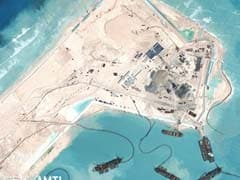 South China Sea Ruling May Trigger Domino Effect: Chinese Media