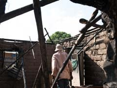At Least 300 Killed In Latest South Sudan Violence: UN