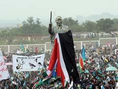 विदेश मंत्रालय की चेतावनी के बावजूद साउथ सूडान से लौटने को तैयार नहीं सैकड़ों भारतीय