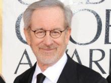 Steven Spielberg Was Rejected Twice as <I>James Bond</i> Director