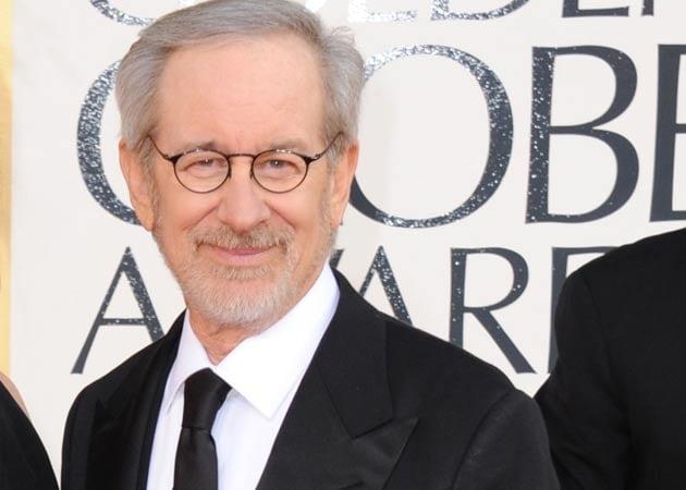 Steven Spielberg Was Rejected Twice as James Bond Director